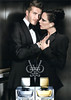 BECKHAM Intimately Yours 2010 UK<br /> <br /> MODELS: Davis & Victoria Beckham, PHOTO: Solve Sundsbo