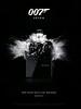 BOND 007 Seven 2015 Germany 'Der neue Dufr für Männer'