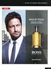 BOSS Bottled Intense 2016 Belgium (Planet Parfum stores) '10 op 10 voor verleiding - Nieuw - Boss Bottled Intense. The new Eau de Parfum'