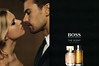 BOSS The Scent for Her & for Him 2016 UK spread 'For Her. For Him'