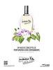 LA BOTICA DE LOS PERFUMES Diverse 2014 Spain 'In nuevo concepto de perfumería está esperándote - Vuelve a la esencia'