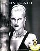 BULGARI pour Femme 2006 Spain bis 'The essence of a jeweller'
