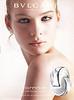BULGARI Omnia Crystalline 2005 Spain 'The new Eau de Toilette pour femme'