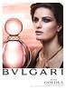 BULGARI Rose Goldea 2016 Italy <br /> 'The essence of the jeweller - Discover the new Eau de Parfum on bulgari com'<br /> <br /> MODEL:   Isabeli Fontana, PHOTO: Mert Alas & Marcus Piggott