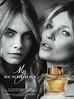 My BURBERRY 2015 France 'Un parfum inspiré du trench-coat iconique - Personnaliser le vôtre sur burberry com'
