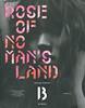 BYREDO Rose of No Man's Land 2015 France