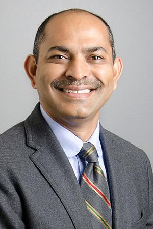 Sunil Baldwa MD; Department of Medicine; Jacobs School of Medicine & Biomedical Sciences; Cardiovascular Disease; Internal Medicine