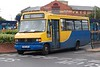 K963CNE-2009 08 18-1