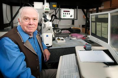 Richard_Bankert_Microbiology_immunology_hr_2605