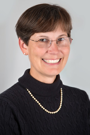 Joanne L. Becker MD Department of Pathology and Anatomical Sciences Clinical Assistant Professor