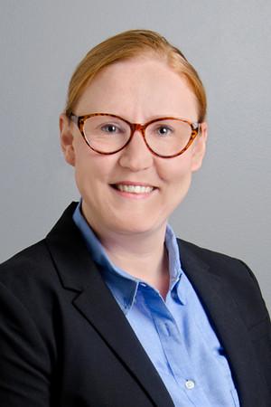 Beintrexler, Heidi