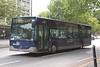 BX54EBD-2009 09 14-1