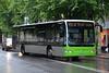 BK10MVN-2013 06 27-1