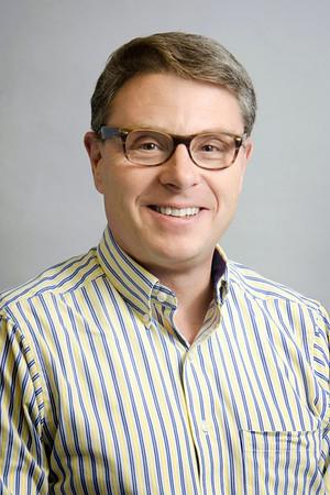Billittier, Anthony
