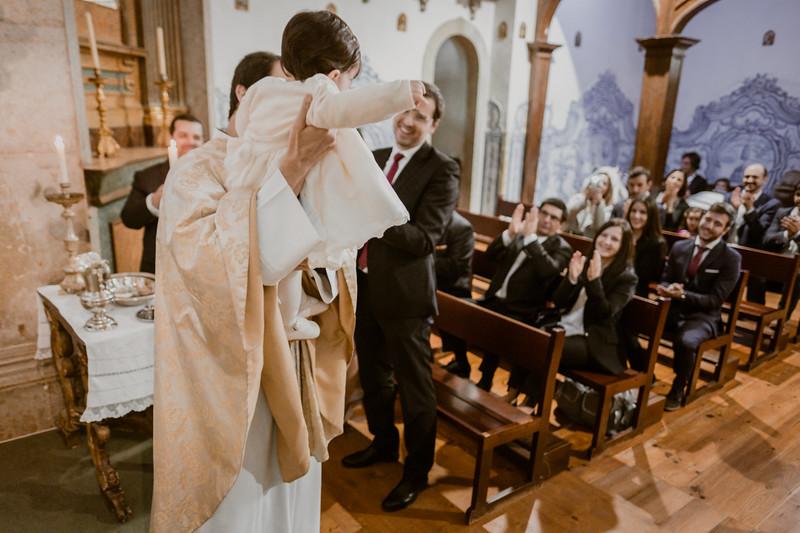 190413-Batizado Ines-231