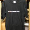 Black Box Recorder, 2000. Bought at London Islington Union Chapel, 15th May.