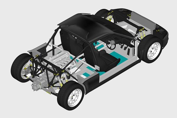 B200 - Chassis xx_zpsdios6k1u