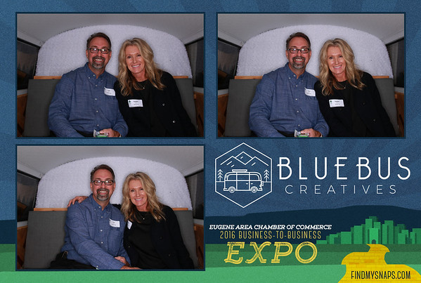 //www.findmysnaps.com/B2B-Expo-2016/  So much fun at the Eugene Area Chamber of Commerce's Business to Business Expo!! Love this photo? Head to http://www.findmysnaps.com/B2B-Expo-2016/ to order prints! Looking for an awesome photo booth for your next event? Head to http://www.bluebuscreatives.com/ for more info!