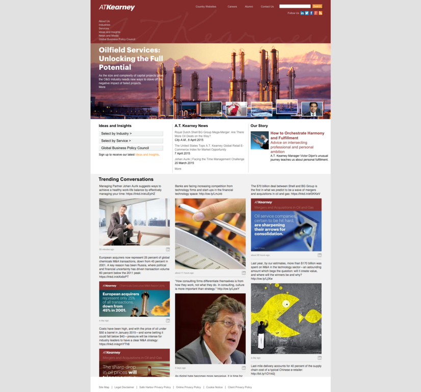 screencapture-www-atkearney-com-1428604743626