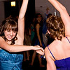 homecoming_dance_10_18_08_0383