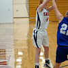 girlsjvbasketball_12_06_10_0383