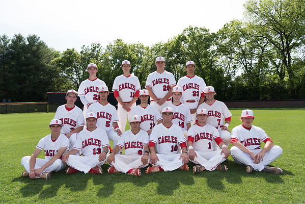 Baseball 4-26-17