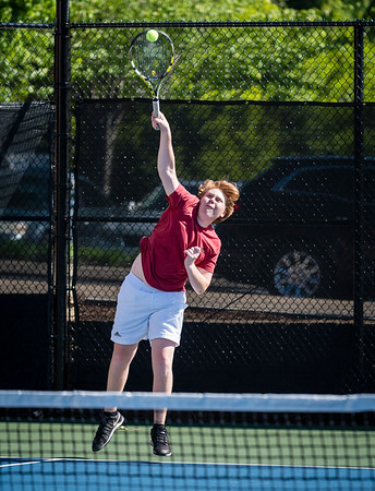 Tennis 4-26-17