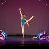dance_05_03_17_4011