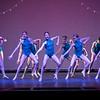 dance_05_03_17_3937