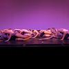 dance_05_03_17_3884