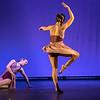 dance_05_03_17_3857