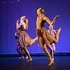 dance_05_03_17_3879
