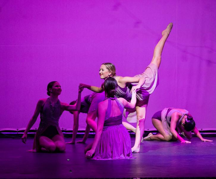 dance_05_03_17_4421