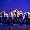 dance_05_03_17_4089