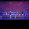 dance_05_03_17_3952