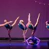 dance_05_03_17_3907