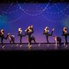 dance_05_03_17_4052