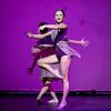 dance_05_03_17_4423