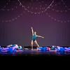 dance_05_03_17_4018