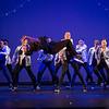 dance_05_03_17_4078