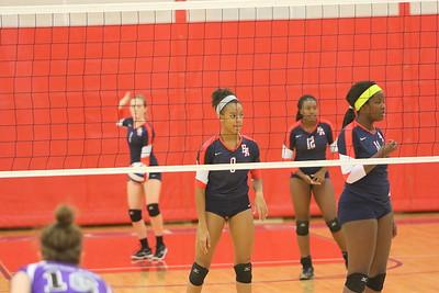 BA Volleyball 9-3-15