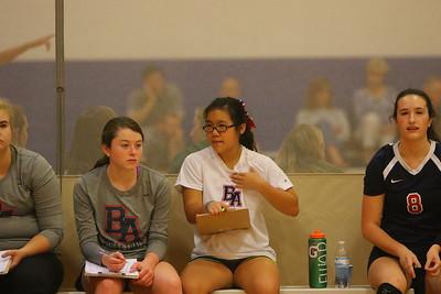 BA Volleyball 9-19-15