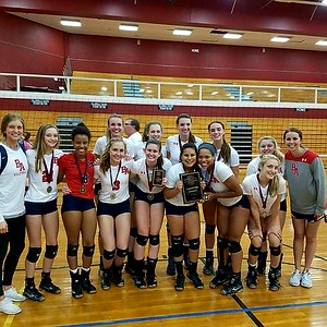 BA Volleyball 8-19-17