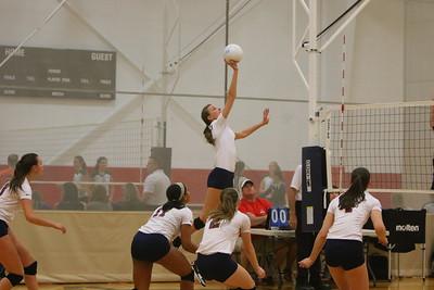 BA Volleyball 9-18-15
