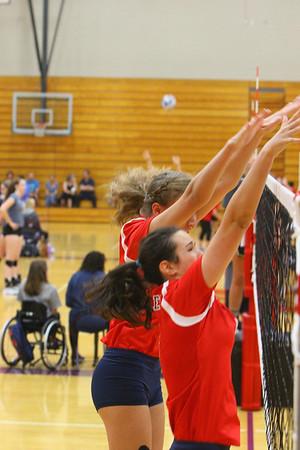 BA Volleyball 8-6-17