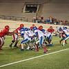 football_08_23_13_6362