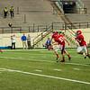football_08_23_13_6182