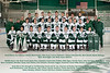 2018-19 IH Team Photo_large_Final   much smaller  28 x 18   300 dpi   REDUCED  BRIGHTNESS