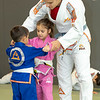 Gabe 4th stripe on white belt-11