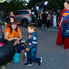 Trunk o Treat 2019-31